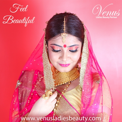 #venus #ladies #beauty #parlour #kolkata #bridal #services #women #peterrgomes #capitanstudios #unicorp #purplepage #makeup #salon #studio #spraybottle #hairstylist #barber #hairstyle #instahair #tutorial #haircut #shorthair #cortedepelo #fashionarttut #hairtransformation #hairsalon #beforeandafter #hair #salon #hairstyles #hairdresser #hairstylists #femalebarber #styleartists #haircuttutorial #hairbrained #blondehair #haircolor #hairart #haircolour